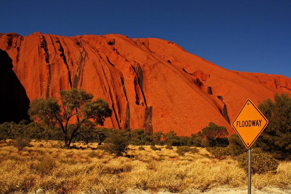 uluru-ayers-rock-australie-08