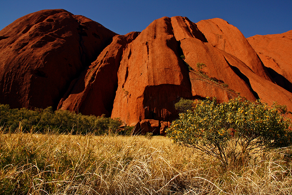 uluru-ayers-rock-australie-10