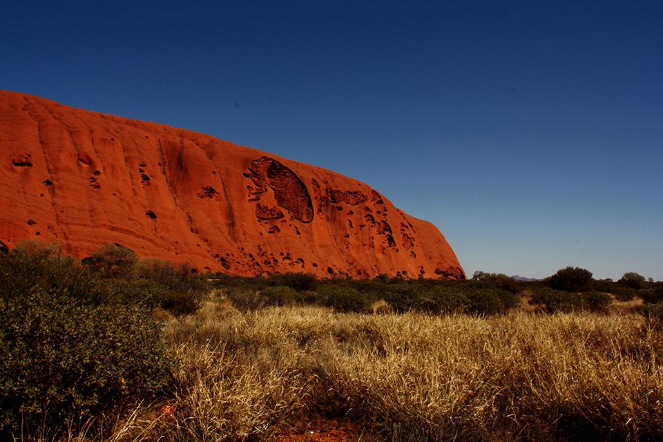 uluru-ayers-rock-australie-13