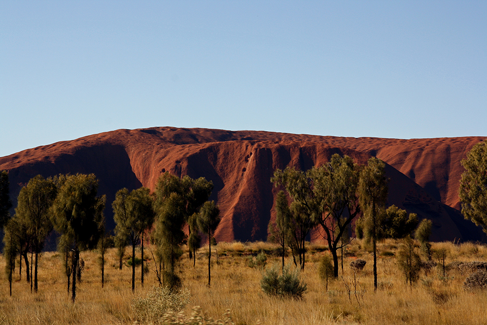 uluru-ayers-rock-australie-24