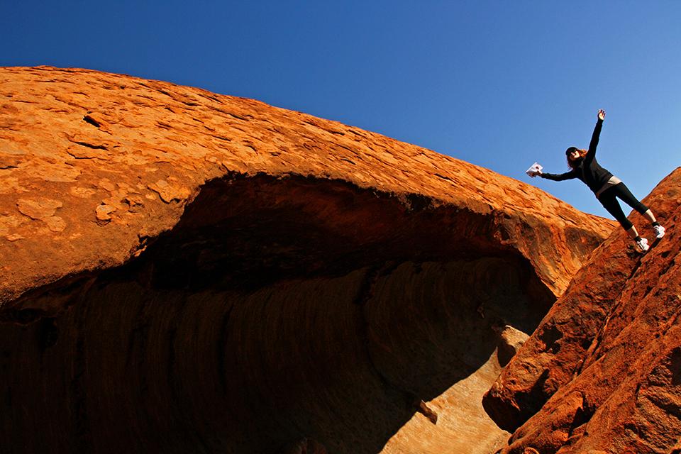 uluru-ayers-rock-australie-30