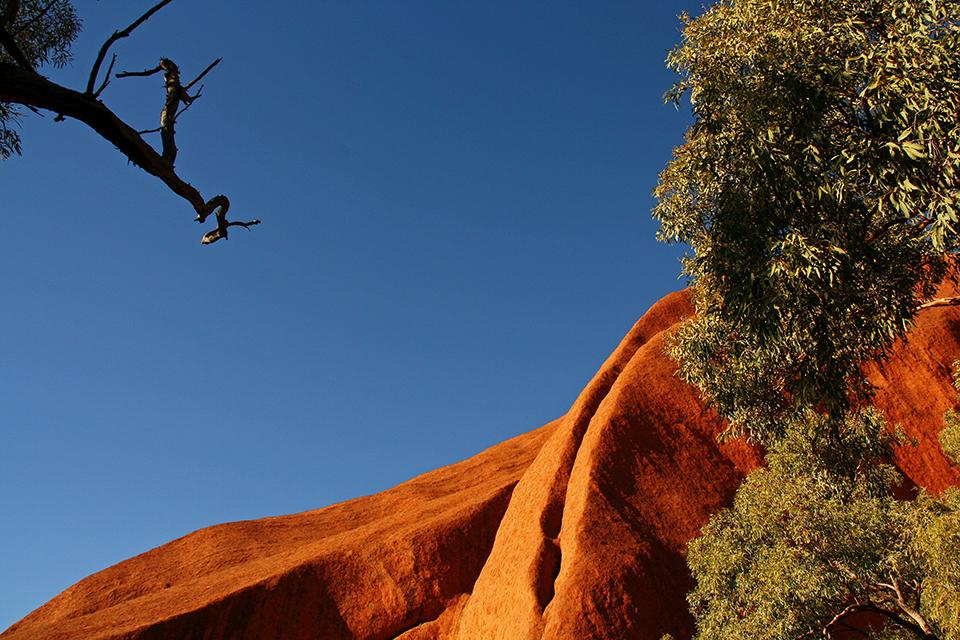 uluru-ayers-rock-australie-32