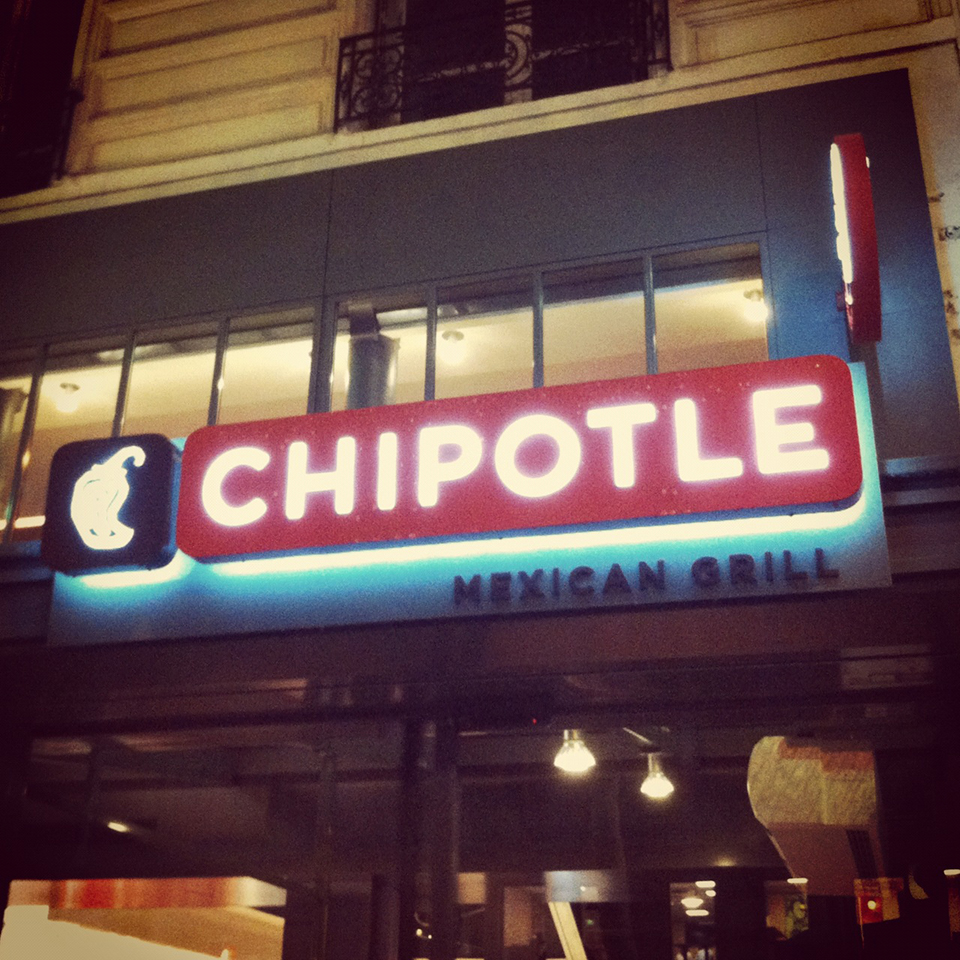 chipotle-mexican-grill-food-paris-7