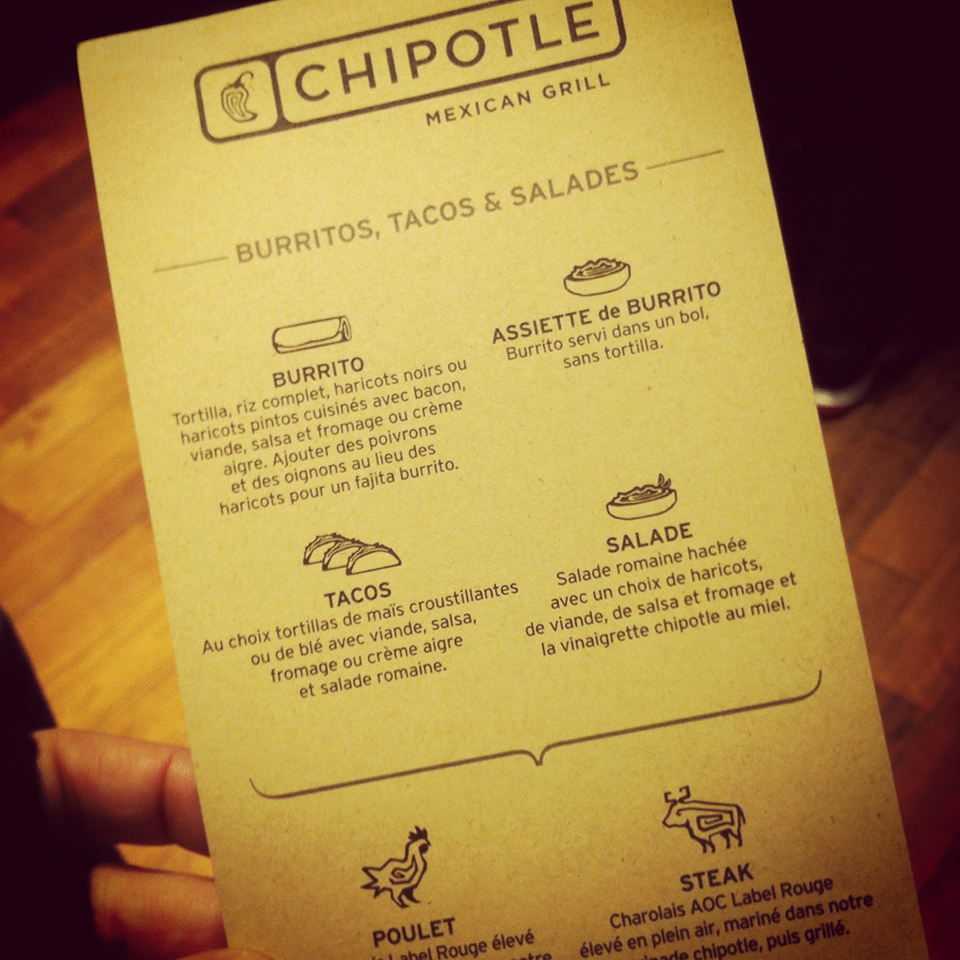 chipotle-mexican-grill-food-paris-menu