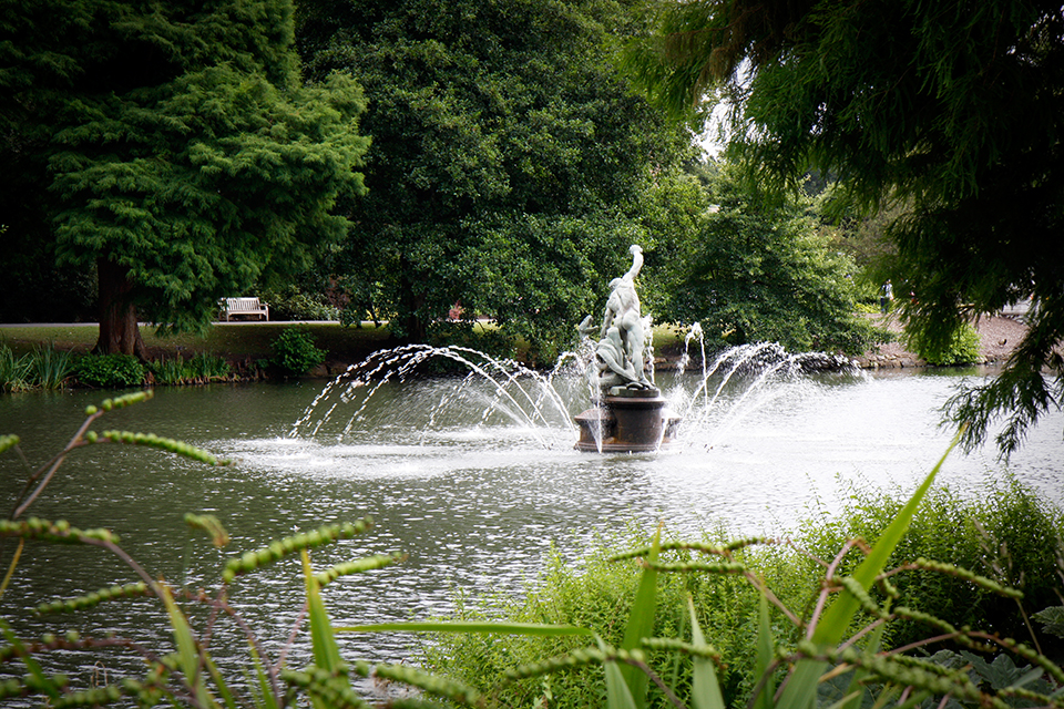 kew-gardens-londres-36