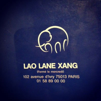 lao-lane-xang-paris-resto-thai-06