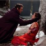 """""""C'est quoi ce massacre capillaire, Fantine?"""""""