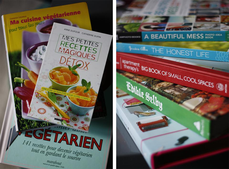 new-stuff-beaux-livres-lifestyle-recettes-vegetariennes