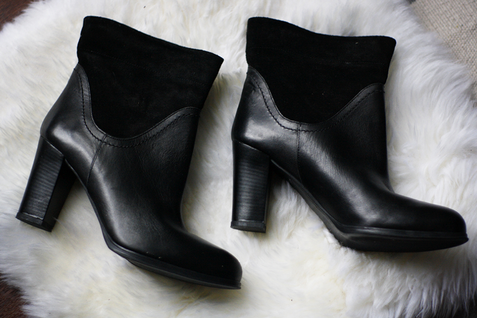 new-stuff-boots-bottines-noires-cuir-desir