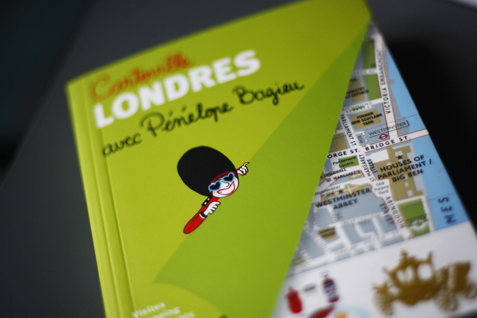 new-stuff-cartoville-londres-penelope-bagieu