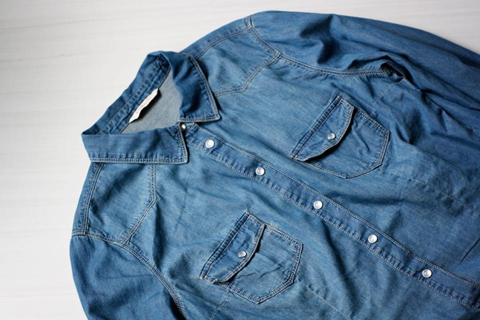 new-stuff-chemise-en-jean-camaieu