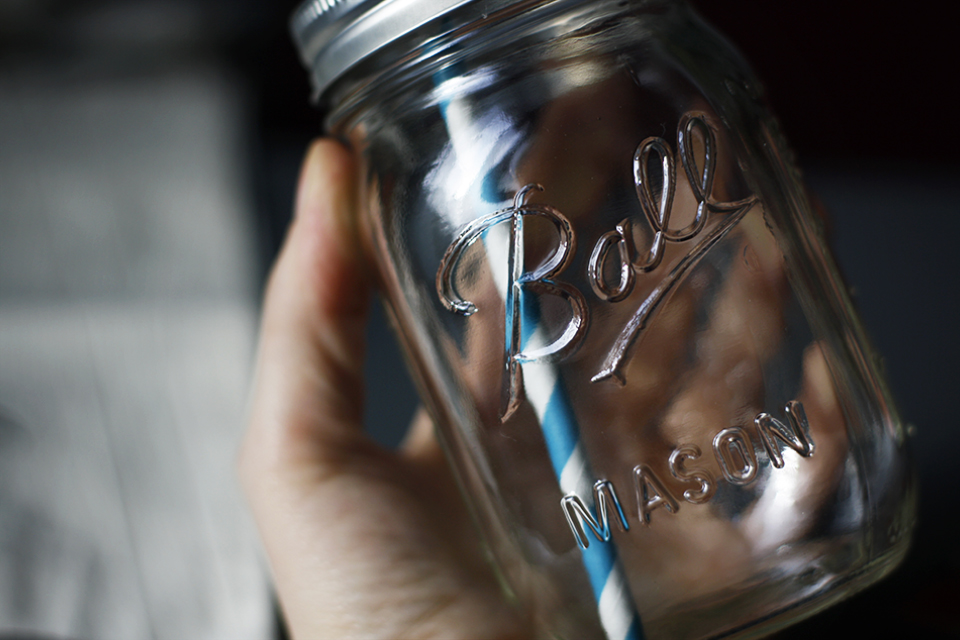 new-stuff-exploratology-book-lovers-mason-jar (2)
