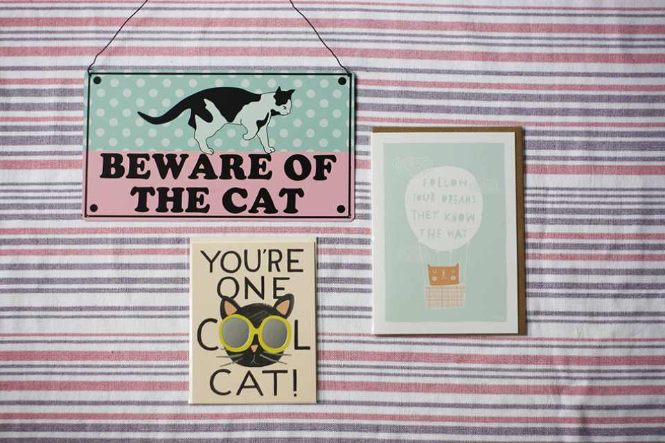 new-stuff-paperchase-cards-stationery-cat