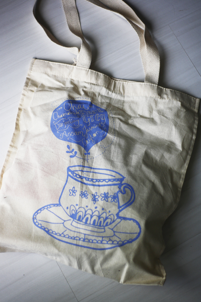new-stuff-paperchase-tote-bag