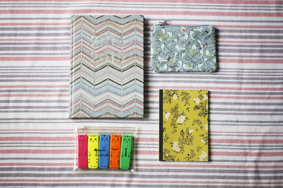 new-stuff-papeterie-paperchase-stationery
