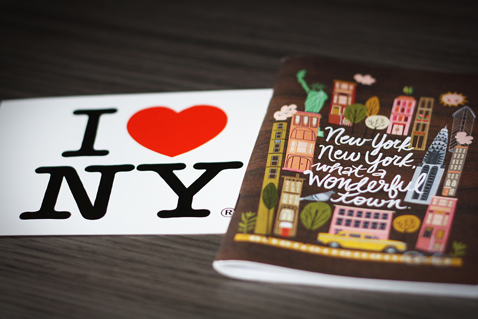 new-york-box-concours-4