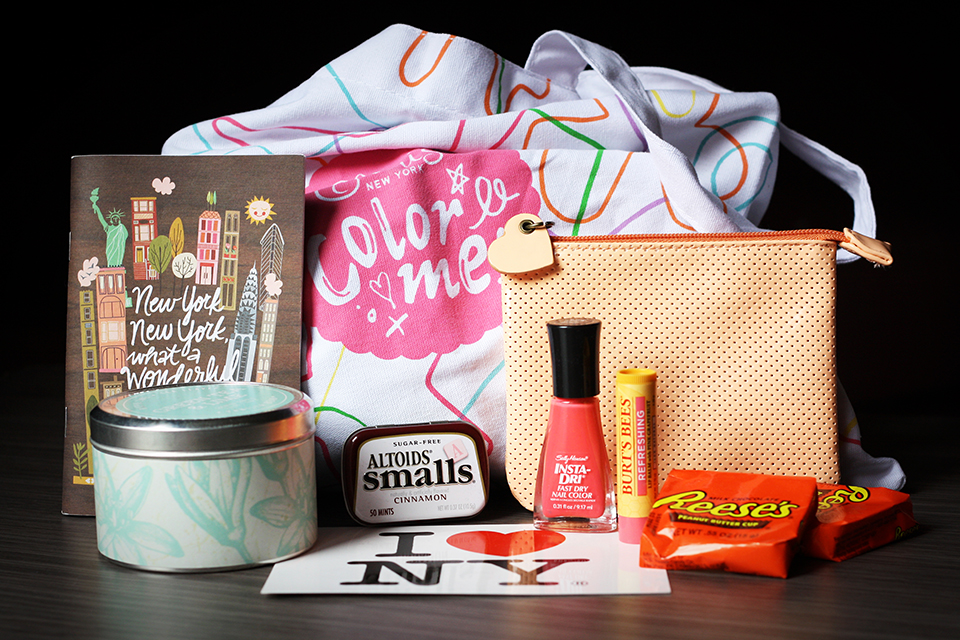 new-york-box-concours-8