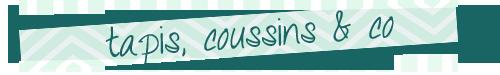 tapis-coussins-et-co