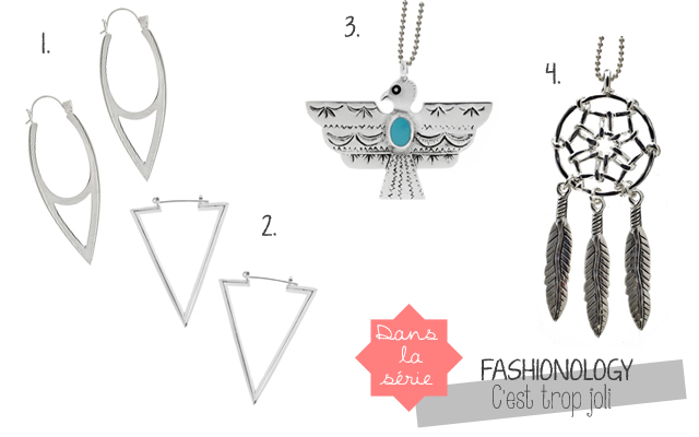 wish-list-fashionology
