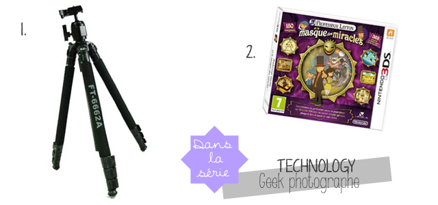 wish-list-noel-geek-photographe