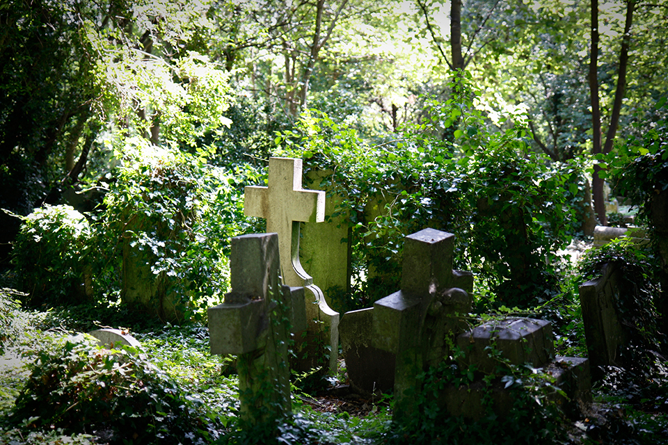 londres-highgate-cemetery-11