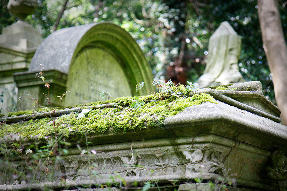 londres-highgate-cemetery-27
