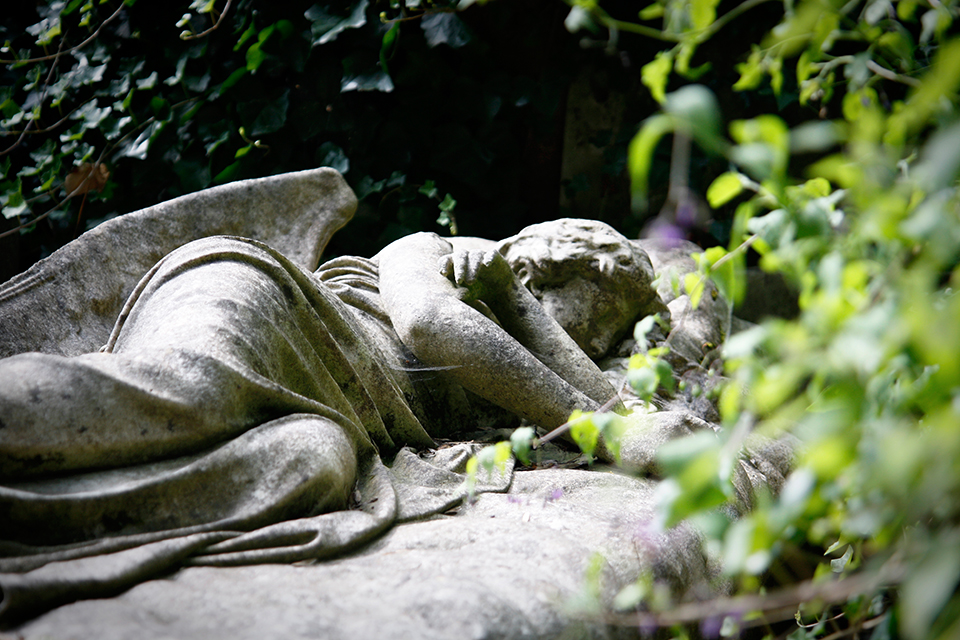 londres-highgate-cemetery-31