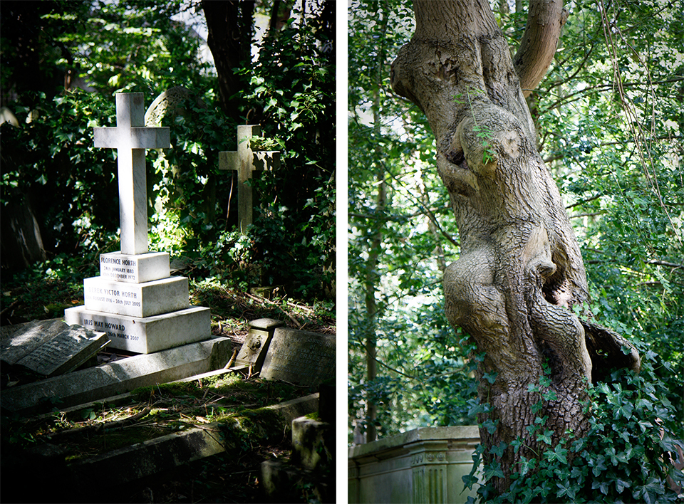 londres-highgate-cemetery-35