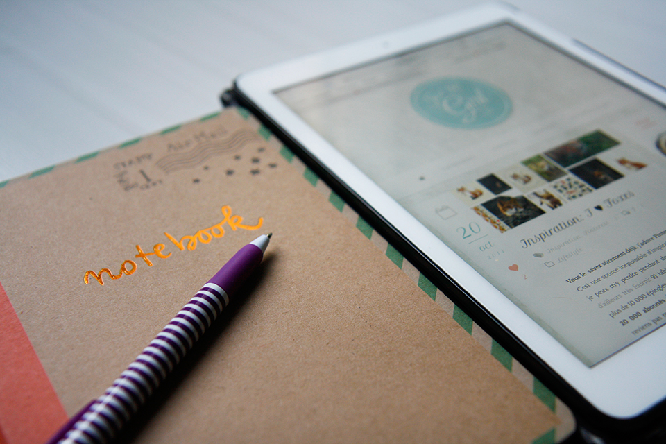 référencement blog wordpress
