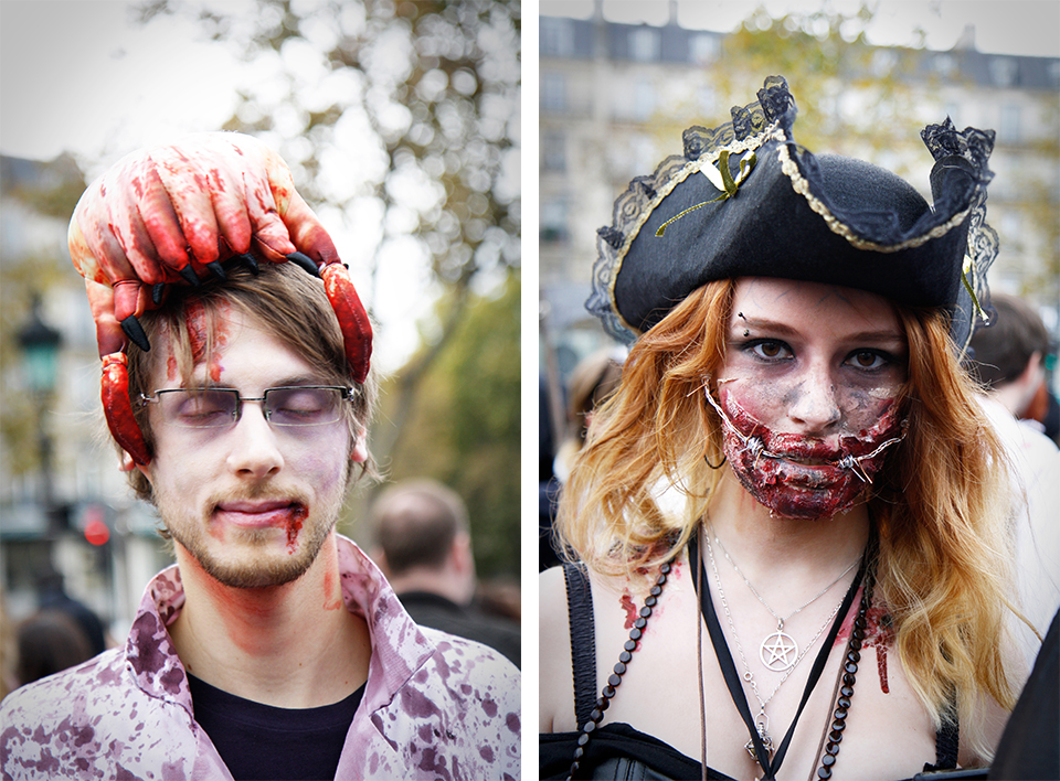 zombie-walk-paris-2014-05