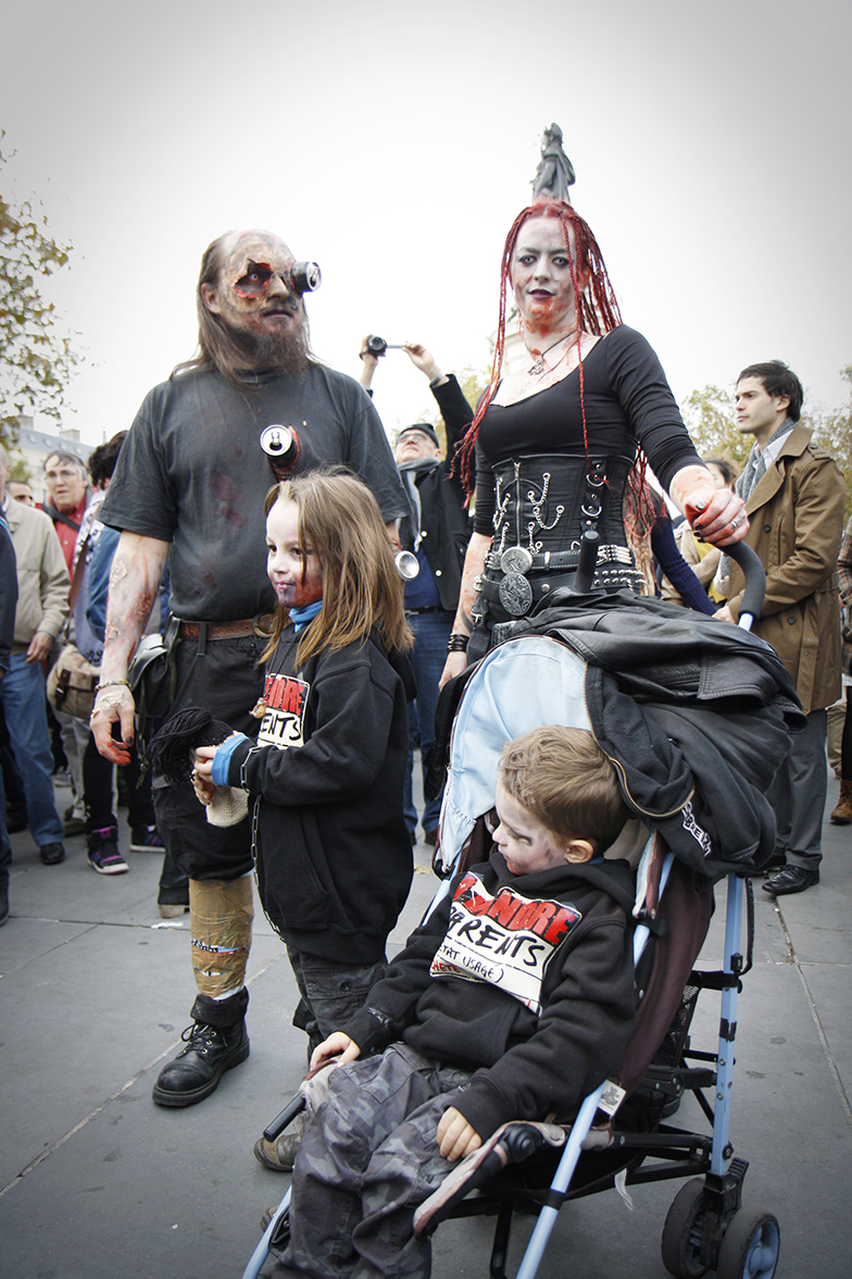 zombie-walk-paris-2014-46