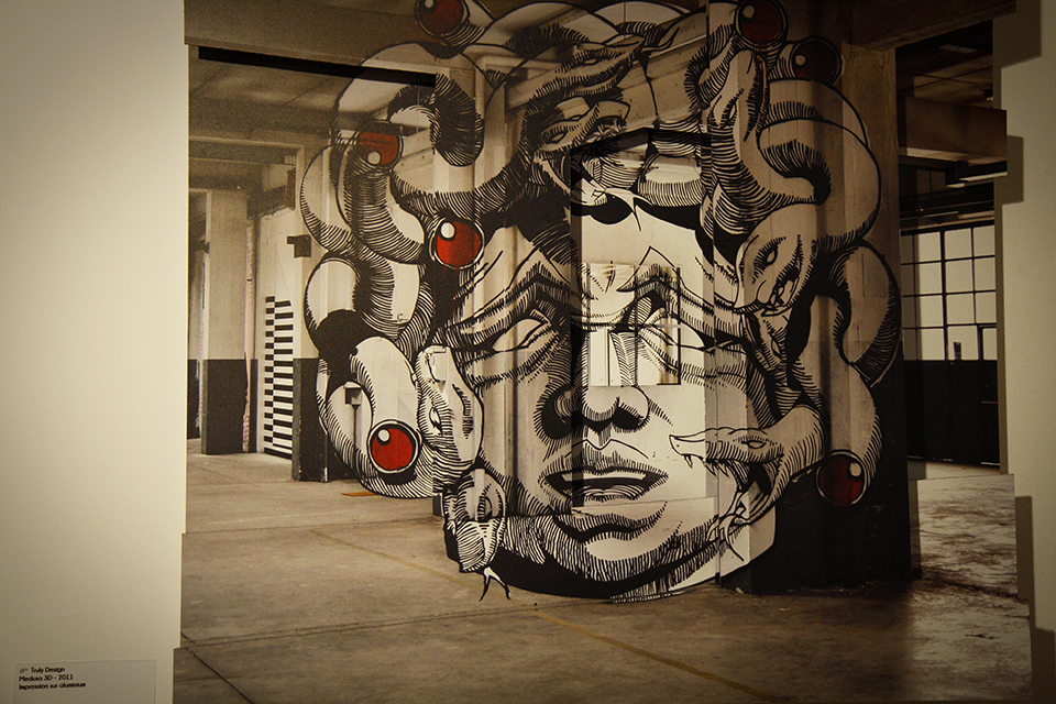 expo-street-art-fondation-edf-054