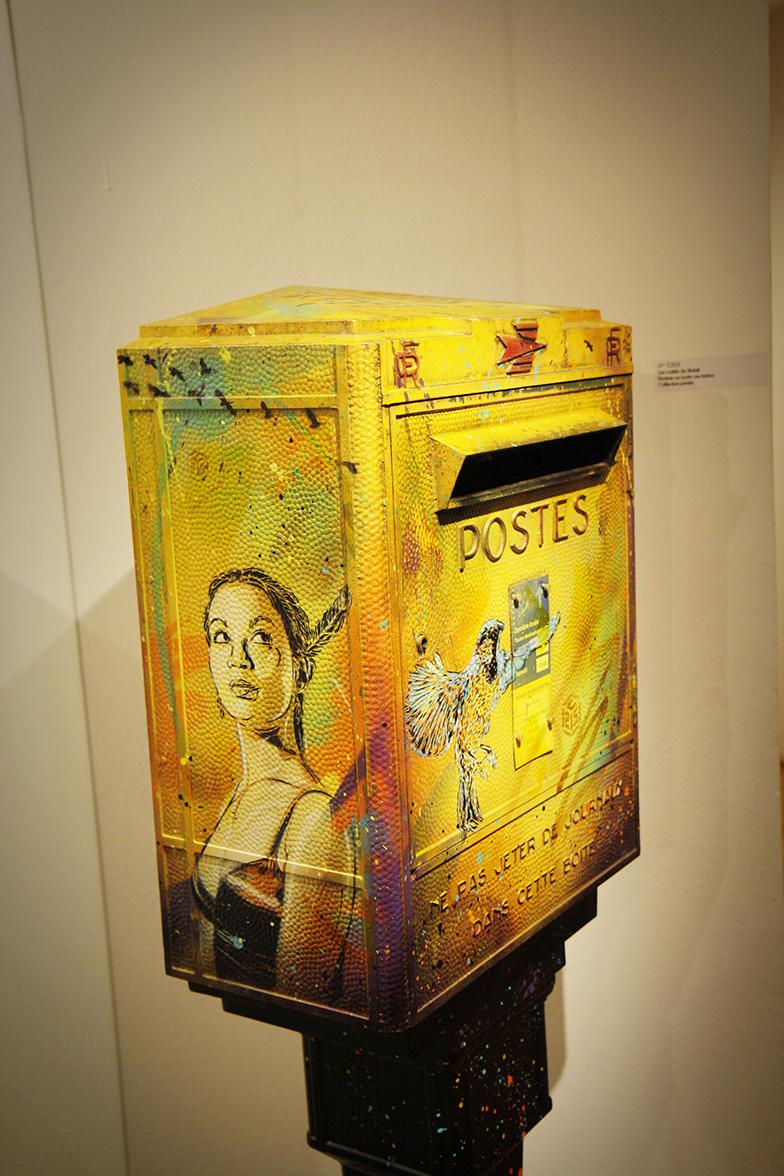 expo-street-art-fondation-edf-192