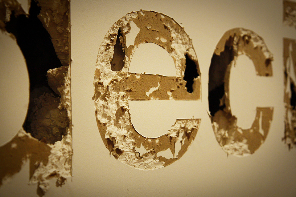 expo-street-art-fondation-edf-200