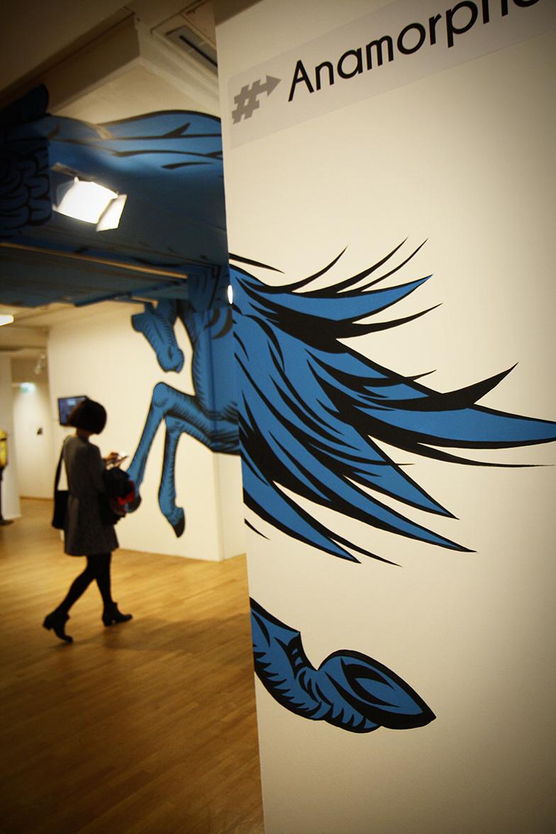 licorne-bleue-anamorphose-expo-street-art-paris-01