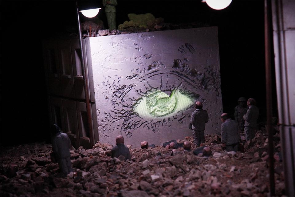 mapping-video-expo-street-art-paris-2