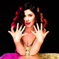 marina-and-the-diamonds-froot-250-2