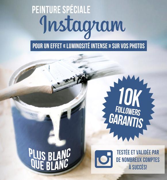 Comment (ne pas) cartonner sur Instagram