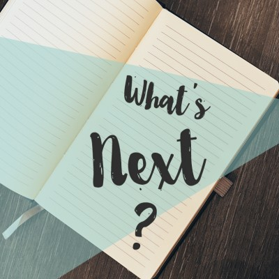 whats-next-carre-784