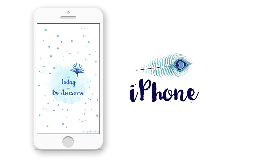 mockup-iphone