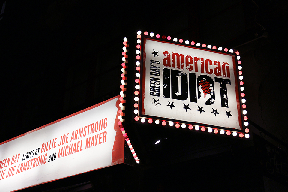 american-idiot-musical-londres