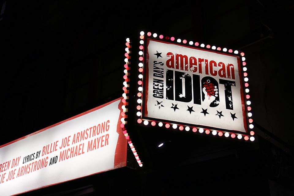 american-idiot-musical-londres