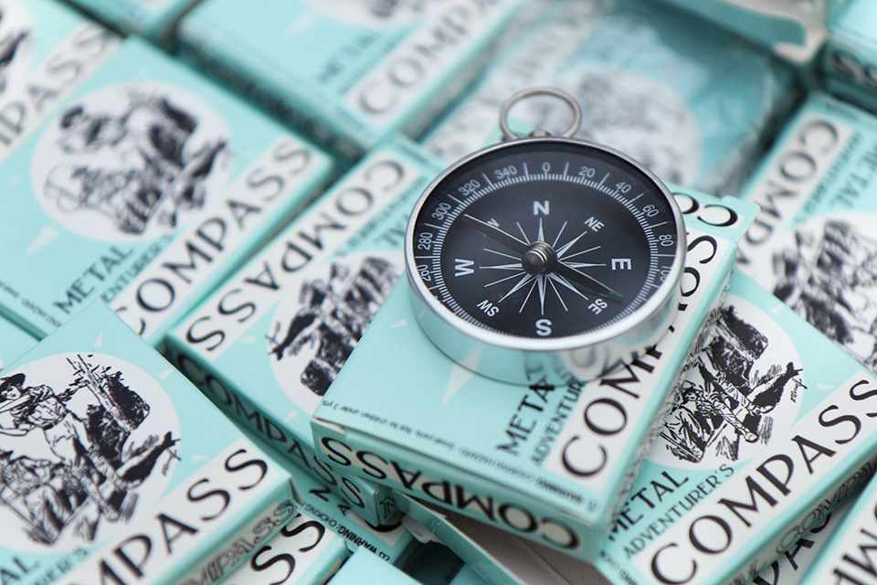 boussole-compass-lodres