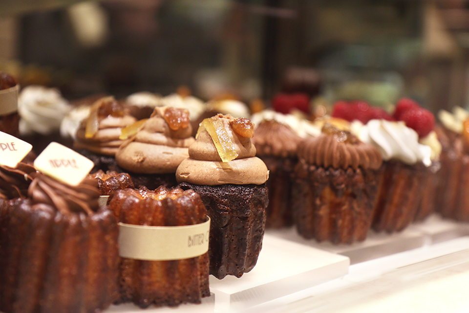 cannele-fortnum-and-mason