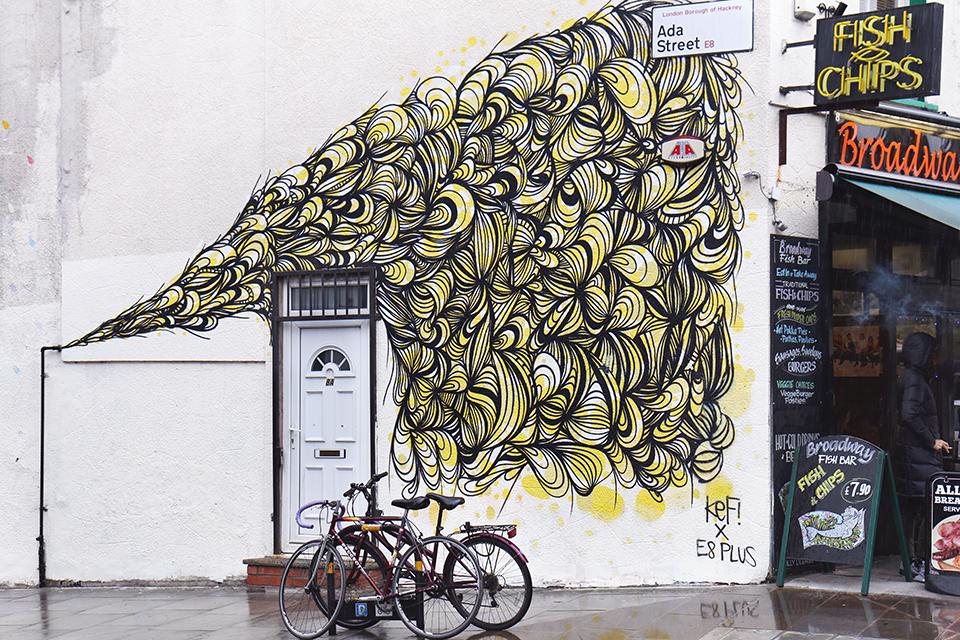 londres-broadway-market-streetart