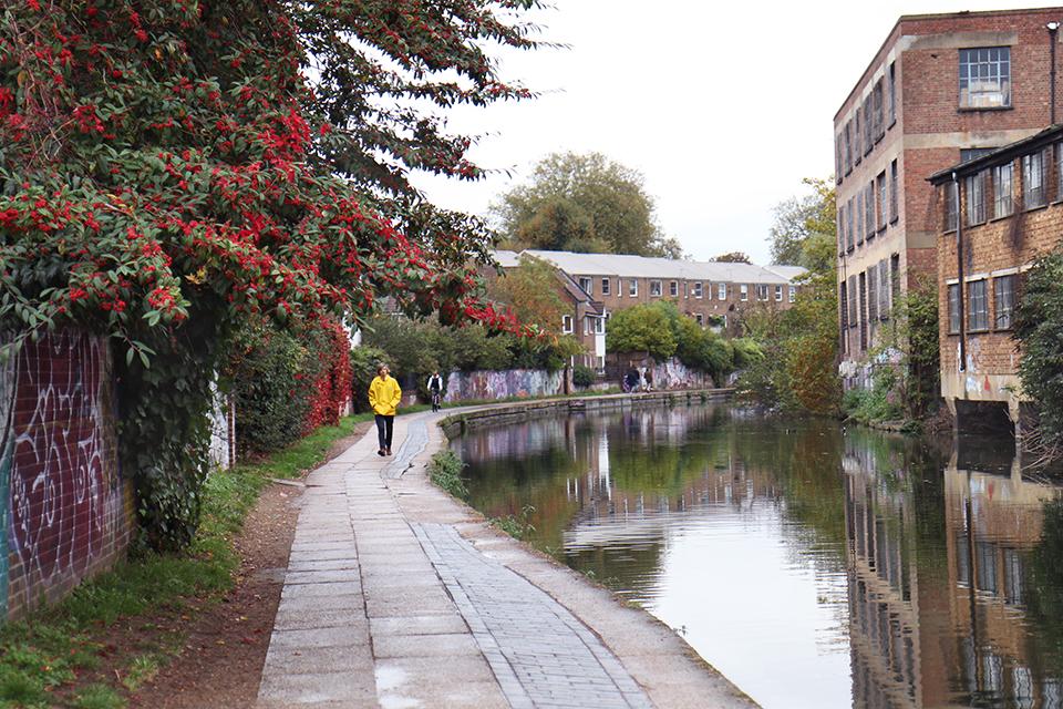 londres-regents-canal-25