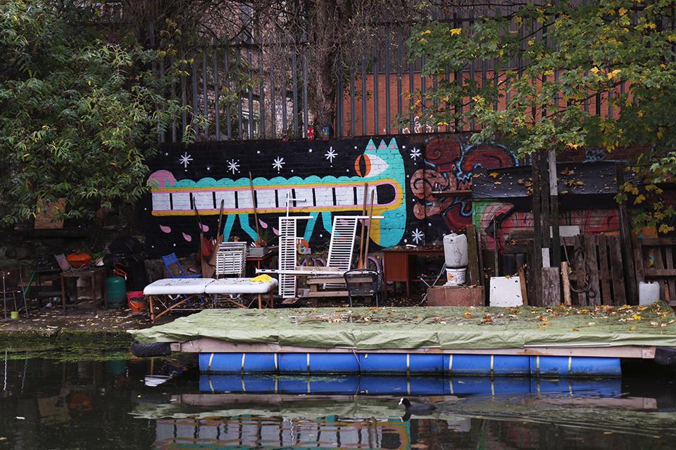 londres-regents-canal-29