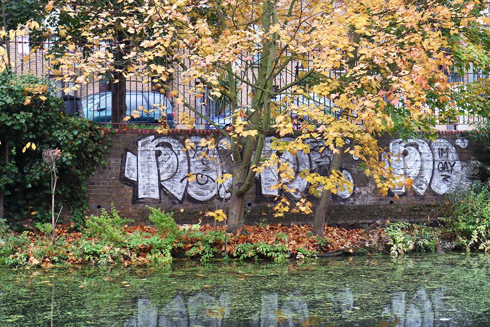 londres-regents-canal-34