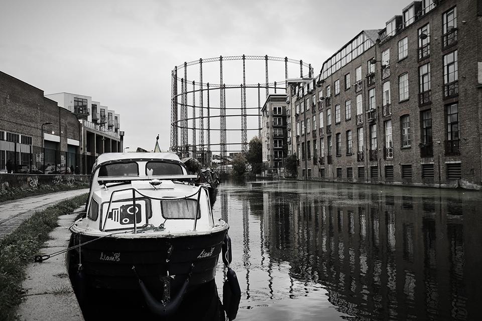 londres-regents-canal-bateau-01