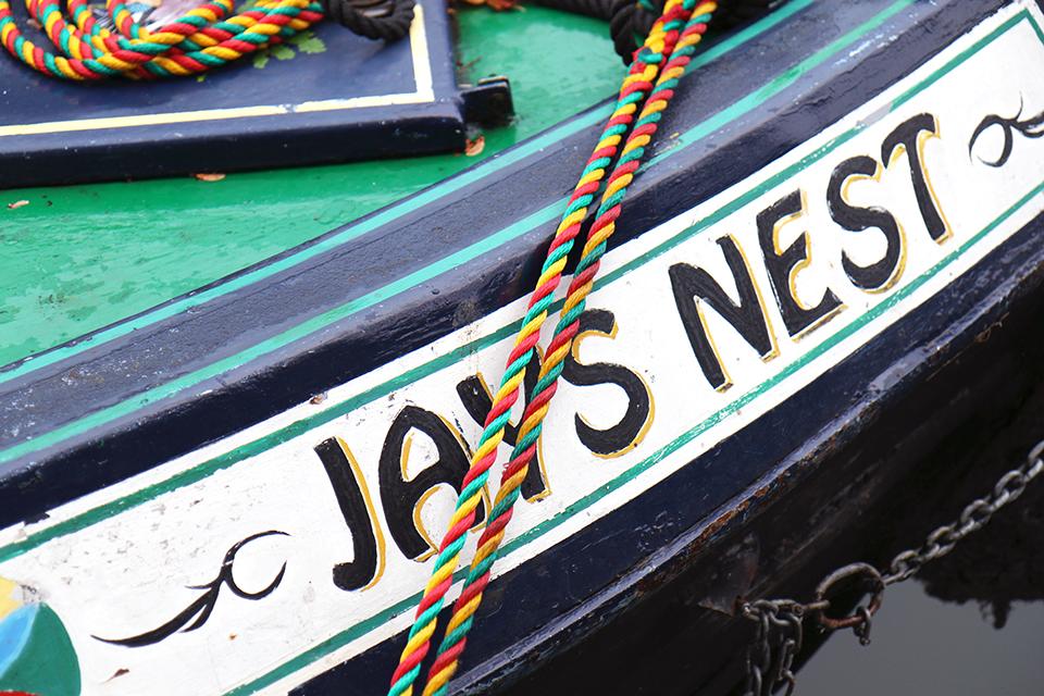 londres-regents-canal-bateau-06